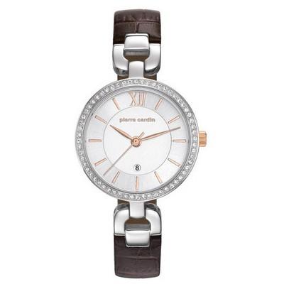 Pierre Cardin 107602f01 Kadın Kol Saati