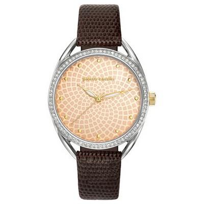 Pierre Cardin 901872f02 Kadın Kol Saati