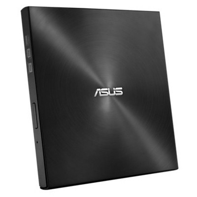 Asus Sdrw-08u7m-u/blk/g/as// Optik Sürücü