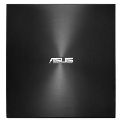 Asus Sdrw-08u7m-u/blk/g/as// Optik Sürücü