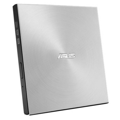 Asus Sdrw-08u7m-u/sıl/g/as// Optik Sürücü
