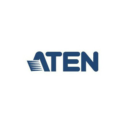 Aten ATEN-2X-K06/TQG KVM Türkçe Klavye