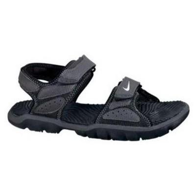Nike 25701 344633-011 Santiam 5 (gs) Sandalet 344633-011