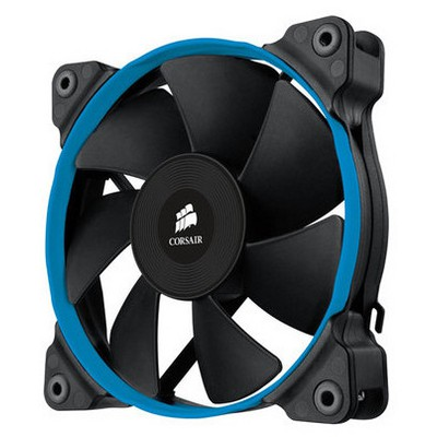 Corsair Air Series SP120 PWM Performance Fan (CO-9050013-WW)