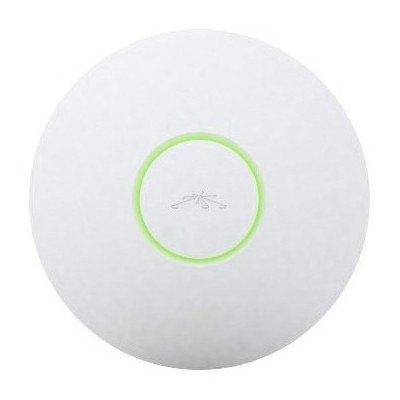 Ubnt Unifi Enterprise AP LR Access Point / Repeater