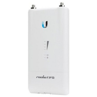 Ubnt Rocket M5 AC PTP Lite Access Point / Repeater