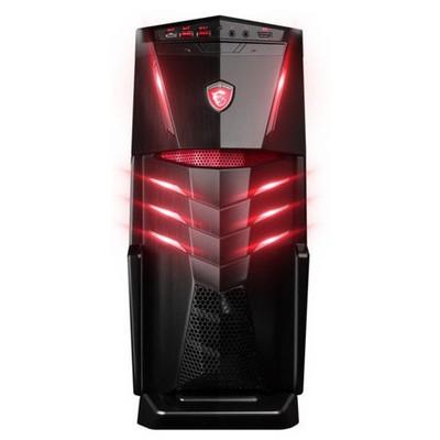 MSI Aegis Ti Gaming Masaüstü Bilgisayar (TI-002EU)