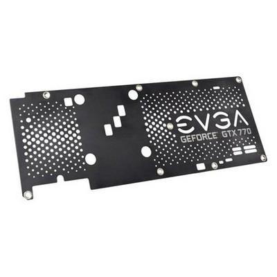 evga-gtx770-serisi-ekran-karti-icin-arka-plaka-backplate