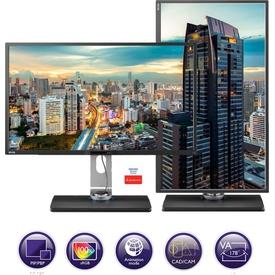 benq-32-4ms-60hz-4k-uhd-ips-led-monitor