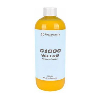 Thermaltake Cl-w114-os00ye-a C1000 Opak Sarı Renkli Soğutma Sıvısı 1000ml Bileşen Aksesuarı