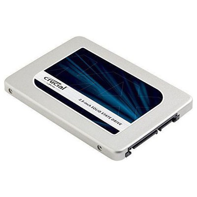 Crucial 1TB MX300 SSD (CT1050MX300SSD1)