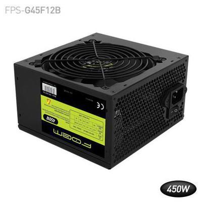 Frisby Foem 450w  12 Cm Güç Kaynağı