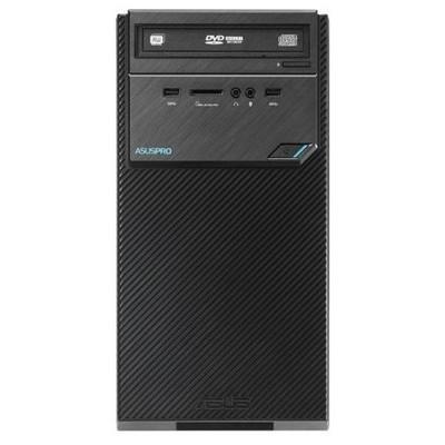 Asus D320MT-TR763D Masaüstü Bilgisayar