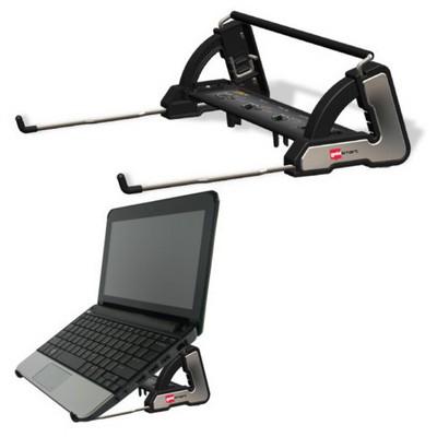 Goldmaster Ls-9130 Taşınabilir Bilgisayar Standı Notebook Soğutucu