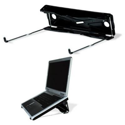 Goldmaster Ls-1317 Taşınabilir Bilgisayar Standı Notebook Soğutucu