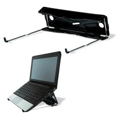 Goldmaster Ls-9129 Taşınabilir Bilgisayar Standı Notebook Soğutucu
