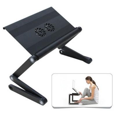 Goldmaster Ls-1550 Taşınabilir Bilgisayar Standı Notebook Soğutucu