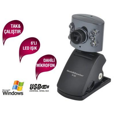 goldmaster-v-52-web-camera