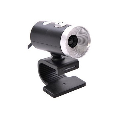 Goldmaster V-53 Webcam