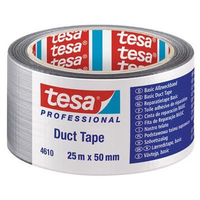 tesa-basic-duct-tamir-bandi-gri-25-m-x-50-mm