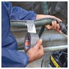 Tesa Tamir Bandı Basic Duct 25 M X 50 Mm Paketleme Malzemesi