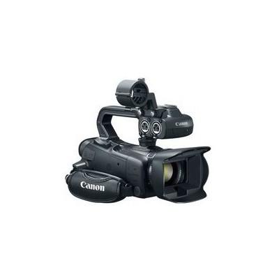 Canon Xa35 Video Kamera