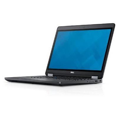 Dell Latitude 14 E5470 Laptop