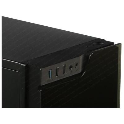 Dark Hexagon 750w Gaming Kasa (DKCHHEXAGON750)