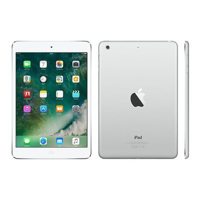 Apple iPad Mini 2 32gb Tablet - Gümüş - ME280TU/A