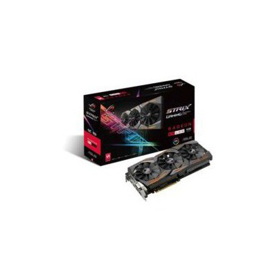 asus-rx480-o8g-gaming-ci-express-3-0-dvi-d-hdmi-2-0-regular-dp