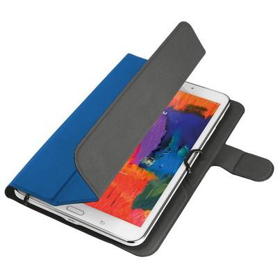 trust-21207-9-10-inch-aexxo-universal-folio-stand-kilif-siyah