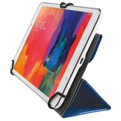 Trust 21207 9-10 Inch Aexxo Unıversal Folıo Stand Kılıf-sıyah Tablet Kılıfı