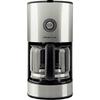 profilo-pcm1000x-filtre-kahve-makinesi