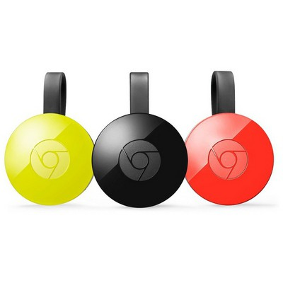 google-chrome-google-chrome-chromecast