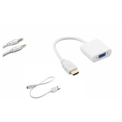 s-link-sl-hvs13-hdmi-to-vga-audio-micro-usb-cevi