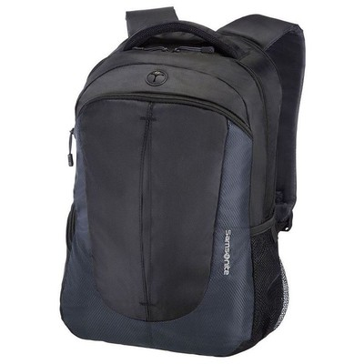 samsonite-66v-09-003-66v-09-003-15-4-freeguider-notebook-sirt-cantasi-siyah-koyu