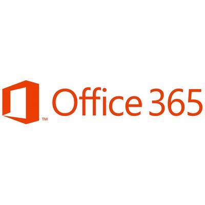 Microsoft Qq2-00521 Box Offıce 365 Personal 32/64 Tr Ofis Yazılımı