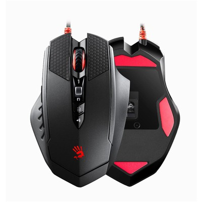 Bloody T70 Terminator Gaming Mouse