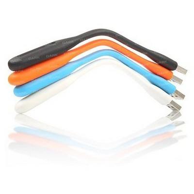 Dark Dk-ac-pbled01 Usb Led Aydınlatma(siyah) USB Aksesuarı