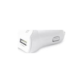Ttec 2cks01 2cks01 Speedcharger Çakmak Şarj Cihazı Micro Usb 2.1a Taşınabilir Şarj Cihazı