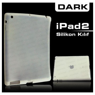 dark-dk-ac-ipkslcc-ipad-2-uyumlu-crystal-clear-smart-cover-silikon-kilif-seffaf-