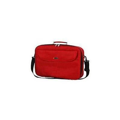 """Classone G16002l 15,4-15,6""""uyumlu Guard Lux Serisi Kasnaklı Notebook Çanta Laptop Çantası"""