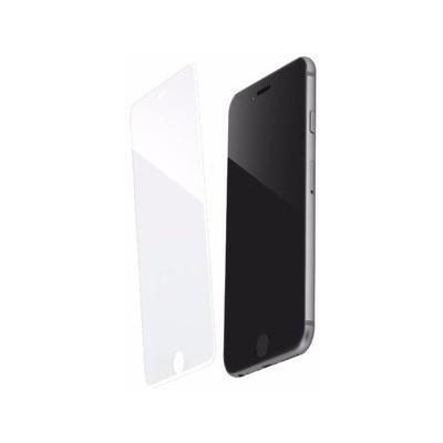 Inova Invcıp6edgld Iphone 6 - 6s Çerçeveli (edge) Temperli Cam Tam Ekran Koruyucu Gold Ekran Koruyucu Film