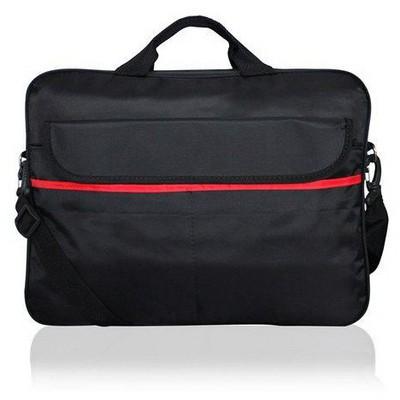 """MW 3030-sıyah M&w Nb-3030 15,6""""- 16,0"""" Siyah Laptop Çanta Laptop Çantası"""