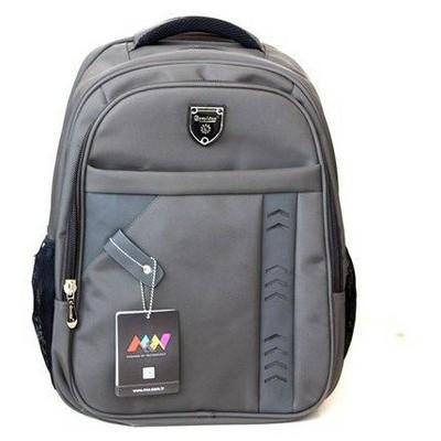 """MW Srt-620-grı-16 M&w Srt-e620 16"""" Busıness Laptop Sırt Çantası Gri Laptop Çantası"""