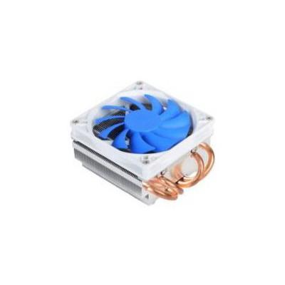 Silverston Sst-ar06 Ar06 Intel Lga1150/1151/1155/1156 Amd Am2/am3/fm1/fm2 Uyumlu Cpu Sogutuc Fan