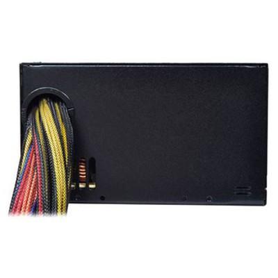 Thermaltake TR2 600w Güç Kaynağı (TR-600PCEU)