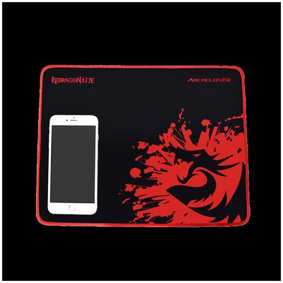 Redragon 70237 Gaming  ARCHELON 300?260?5 - 70237 Mouse Pad