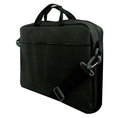 "MW 1510-sıyah M&w Nb-1510-s 15,6"" Raınbow Siyah Laptop Çanta Laptop Çantası"
