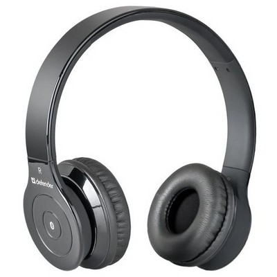Defender 63701 Wireless Stereo Headset Freemotion Hn-b701 Bluetooth Kafa Bantlı Kulaklık
